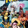 Marvel Unlimited 新着ピックアップ(2015/12/23)