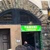 【フィレンツェ】ドォーモの近くにある美味しいパニーニ屋さん
