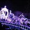 東京ディズニーランド・イースター「後編」エレクトリカル・パレードの全フロート見る!