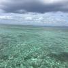 23歳の男が感じたセブ島でのちょっとした『カルチャーショック』『気づき』【旅行メモ】