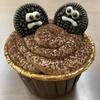 インスタ映え必至!超カワイイカップケーキ専門店、三条市の「The Ugly Duckling」に行ってきた。