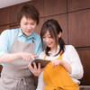 【主婦向け】家事育児のスキマ時間に!1h~でネット副業始めるならデータ入力がオススメ!
