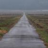 バイブル・エッセイ(482)道をまっすぐに整える