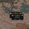EU4戦記 ザクセン編⑪ 7年戦争
