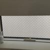 5年目にして初めての窓掃除