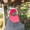 戦乱に巻き込まれし 哀れな老婆を慰める舟地蔵(藤沢市)
