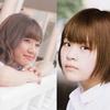 【Live Info】櫻井里花 & Riico New Single 発売記念インストアイベント ミニライブ&特典会(8/12)