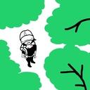 鎖骨骨折日記~めざせ登山ザックを背負える日