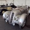 Le Mans Classic 2012  1GRID 1923 - 1939+ Entrants  Part 5