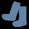 靴下の左右が合わない問題とゼロベース思考