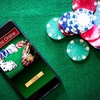 Debunking Myths About Casinos