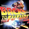 映画【バック トゥ ザ フューチャー Part2】2015年の未来でも1955年の過去でも変わらない名言!ベストワードレビュー!