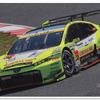 2019 AUTOBACS SUPER GT ROUND 1 (決勝)