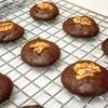 最新動画「チョコレートクッキー」アップしました