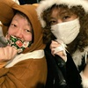 【新橋ハサウェイ】クリスマスKOを終えて