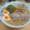 綾瀬駅のラーメン屋「製麺所 大勝軒」の絶品中華そば・つけ麺