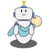 国が介護へロボットとICT(情報通信技術)の導入に取り組みだした。このままだと機械に仕事を奪われるかも(焦)