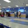 【Day1】アメリカでレンタカーを借りる@ロサンゼルス空港~Alamoとレンタカーを選ぶポイント~