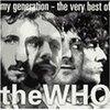The Who、フィッシュマンズ、レディー・ガガ