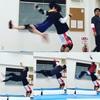 尼崎 プロレス AWF プロレス教室 プロレス練習会 体験レッスン