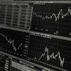 株価の変動傾向をアノマリーで見る