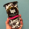 北海道乳業 Topsトップス チョコレートドリンク
