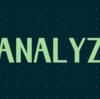 【Flask & Bootstrap】じゃらんレビューを解析 〜じゃらん Analyzer〜
