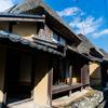 鹿島市浜庄津町浜金屋町伝統的建造物群保存地区