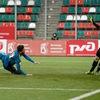 プリマベーラ: ペトレッリのゴールでロコモティフを 0-1 で下し、勝点9に伸ばす