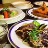 【オススメ5店】広島駅・横川・その他広島市内(広島)にある洋食屋が人気のお店