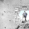 優柔不断を克服する4つのステップ(後編)