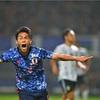 SURVIVAL〜SAISON CARD CUP 2021 U-24日本代表vsU-24アルゼンチン代表 マッチレビュー〜