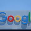 米司法省、グーグルを提訴 ネット検索で独禁法違反