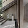 階段を魅力的にするデザインアイデア15選