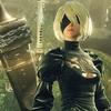 【PS4】面白いアクションゲームを紹介