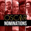 今年のアカデミー賞最優秀作品賞候補作 全部観終わったのでそれぞれ短評