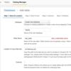 Kinesis FirehoseでS3にアップロードしたファイルをAthenaで検索する