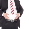 医療従事者の正月太りの3つの原因と予防・解消法