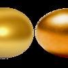 ゴールデンハムスターの金玉(睾丸)が大きくなってしまう理由と解決策!