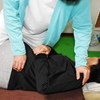 【坐骨神経痛】脚のシビレは何が原因なのか?解決策を伝授します。