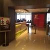 ジム : Fitness First Platinum Grand Indonesia, Jakarta