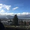 [アイスホッケー]バンクーバー・カナックスの練習を見にロジャースアリーナに行ってきました。