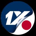1xBet Japan