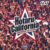 1995.08.05・06 スーパー・ライブ・イン・横浜「ホタル・カリフォルニア」