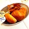 【上野でのランチ】ブラッスリー・レカン (Brasserie Lecrin) 【在上野的午餐】Brasserie Lecrin 【Lunch in Ueno】Brasserie Lecrin