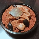 PB sweets blog