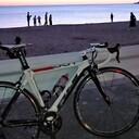 徒然なるままにFUJIのロードバイク乗りのブログ