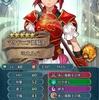 「マケドニア姫騎士 ミネルバ」を使ってみた!