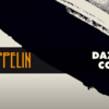 Dazed and Confused Led Zeppelin (レッド・ツェッペリン)