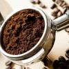 コーヒーゼリー|糖質制限レシピ